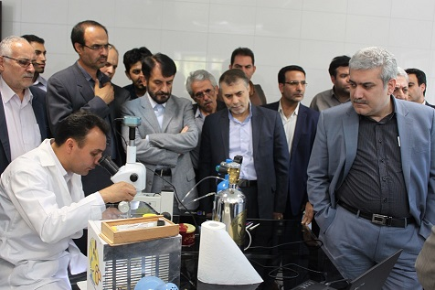 مهندس عطائیان - علی عطائیان - علی عطاییان - مهندس عطاییان